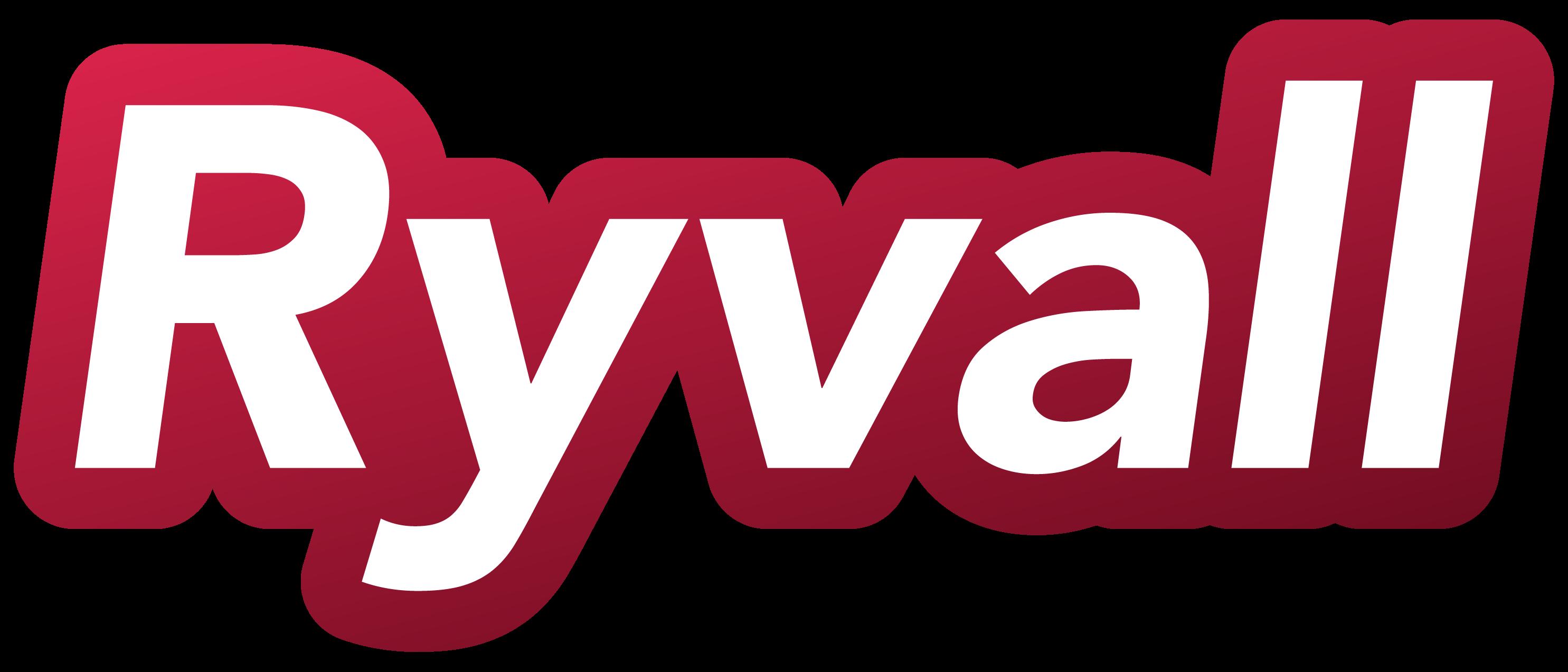 Ryvall Logo